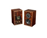 Graham Audio The BBC LS3/5A Rosewood